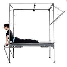 pilates trapeze table for sale medium trapeze table