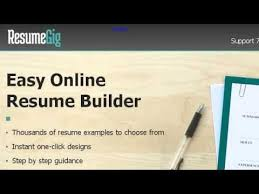 how to make a reference sheet for a resume youtube