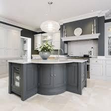 pinterest kitchen island the 25 best grey kitchen island ideas on pinterest kitchen inside