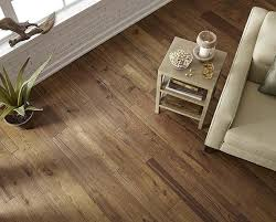 Hardwood Floors Houston Kempwood Regal Hardwood Floors Dallas Houston Floors