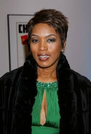 hair style for black women over 60 34 best hair for over forties images on pinterest make up looks