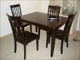 havertys dining room 100 havertys dining room furniture furniture nice havertys