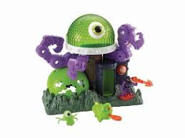 amazon black friday sales for fisher price toys 14 best imaginext images on pinterest action toys fisher price