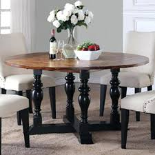 round dual drop leaf dining table dual drop leaf dining table round dual drop leaf dining table