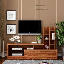 Home Design Tv Shows 2017 Best Of The Best Tv Cabinet Picture Collections For Your Home In
