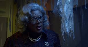 torrent download hollywood movie tyler perry s boo a madea boo 2