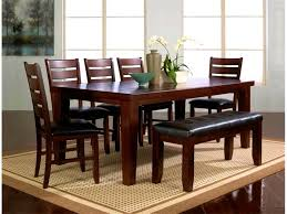 Long Dining Room Table Best Extra Long Dining Room Tables Sale Contemporary Home Design