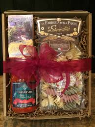 housewarming gift for someone who has everything casa casale gifts casa casale