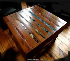 Table Top Ideas Beautiful Tabletop Design Ideas Photos Liltigertoo