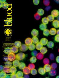 distinct functional programming of human fetal and monocytes