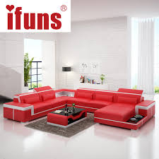 Sofa Design Adorable Cheap Designer Sofa Collection Cheap - Contemporary leather sofas design