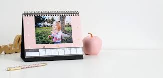 calendrier bureau personnalisé calendrier de bureau optez pour le calendrier bureau avec vos