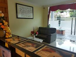 merlott hotel port dickson malaysia booking com