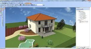haus architektur software architektur die besten programme freeware de