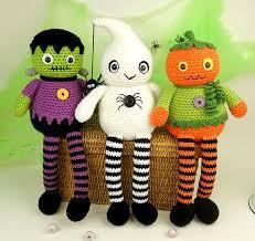 amigurumi witch pattern halloween longlegs dolls amigurumi pattern amigurumipatterns net