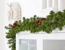 ornaments tree décor canadian tire