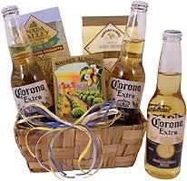 Beer Baskets Beer Gift Baskets With Free Shipping Ultimate Gift For Guys