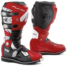 cheapest motocross boots forma usa online stores forma sale online