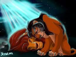 25 lion king villain ideas kings wigs scar