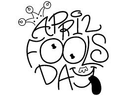 arts u0026 crafts in april