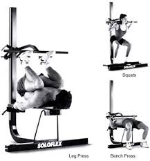 Workout Weight Bench 38 Best Weight Bench Guides U0027s Blog Images On Pinterest Weight
