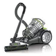 hoover air lift light uh72540 hoover air lift light vacuum canadian tire