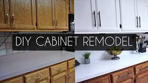 how to paint wood cabinets without sanding paint wood cabinets without sanding page 3 line 17qq