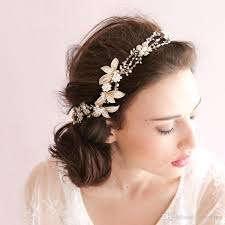 cheap hair accessories cheap wedding hair accessories creative havesometea net