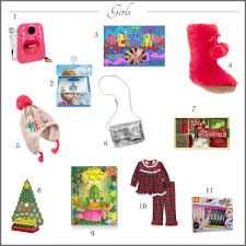 sweaters stripes and sweets holiday gift guide 2014 girls and