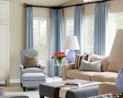 elegance nautical living room curtain 1158 latest decoration ideas