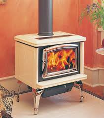 Best Soapstone Wood Stove Wood Stoves Sales And Installations High Efficiency