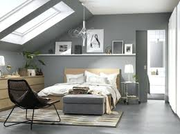 deco chambre grise chambre parentale grise attrayant idee decoration chambre