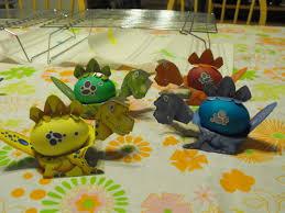 dinosaur easter eggs dinosaur easter eggs easter eggs dinosaur easter