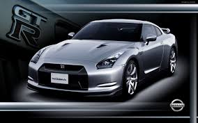 nissan gtr skyline wallpaper 09 nissan gt r widescreen wallpaper