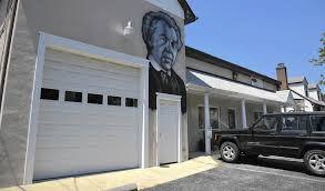 brazil based artists to paint several murals in annapolis design brazil based artists to paint several murals in annapolis design district capital gazette