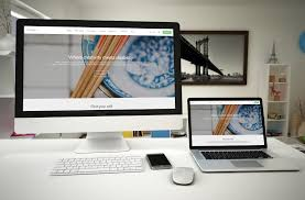 outsource website design our surrey based agency