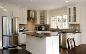 allure standard kitchen cabinets tags small kitchen cabinets