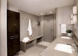 bathroom ideas pics bathroom corner clawfoot small bathroom soaker photos vanity