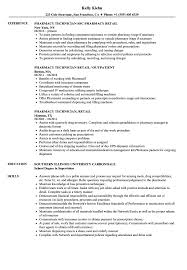 pharmacy technician resume exle retail pharmacy technician resume sles velvet