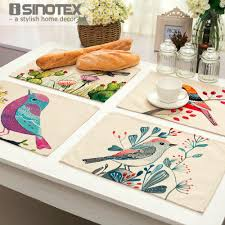 Painted Kitchen Tables by Online Get Cheap Hand Painted Kitchen Table Aliexpress Com