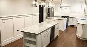 kitchen cabinet new jersey kitchen remodeling contractor nj kitchen renovation