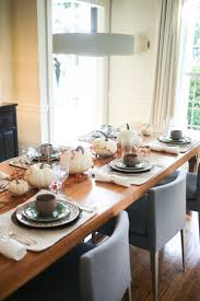 Host An End Of Summer Party Fashionable Hostess by Dinner Party Spotlight Kelley Estes Fashionable Hostess