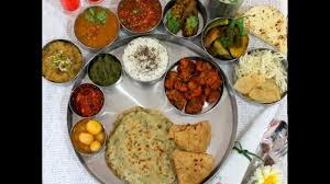 provincial cuisine provincial dish of sindh pakistan سندھ کے صوبائی کھانا
