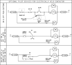 square d lighting contactor wiring diagram wiring diagram and