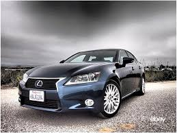 lexus is300h autoweek complete car test drives lexus is 300h electric cars and hybrid