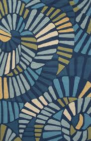 Decor Rugs 405 Best Rugs Images On Pinterest Contemporary Rugs Modern Rugs