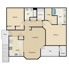 Aspen Peak Condominiums Availability Floor Plans U0026 Pricing