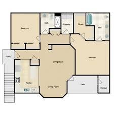 aspen peak condominiums availability floor plans u0026 pricing