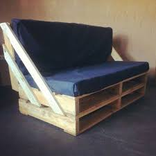 Pallet Sofa Cushions by 67 Best Diy Sofa Images On Pinterest Pallet Couch Diy Sofa And