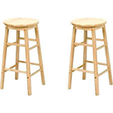 oak wood bar stools wooden kitchen stools wooden wooden kitchen bar stools australia